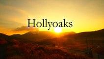 Hollyoaks 18th January 2018-Hollyoaks 18 Jan 2018-Hollyoaks 18 January 2018-Hollyoaks 18th 2018-Hollyoaks 18th January 2018-Hollyoaks 18 Jan 2018-Hollyoaks 18 January 2018-Hollyoaks 18th 2018-Hollyoaks 18 January 2018-Hollyoaks 18 Jan 2018-Hollyoaks 18