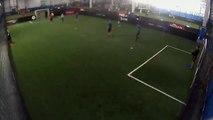 Equipe 1 Vs Equipe 2 - 18/01/18 21:35 - Loisir Créteil (LeFive) - Créteil (LeFive) Soccer Park