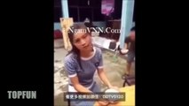 [MP4 1080p] Funny videos 2017 _ Stupid people doing stupid things _ WHATSAPP COMEDY VIDEO clips whatsapp funny