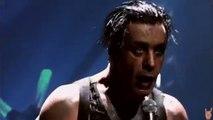 Rammstein - Du Hast- Live Madison Square Garden