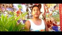 J. Balvin, Willy William - Mi Gente (Parodia) CANAL TACAÑO