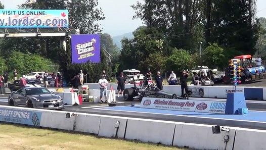 NOT FAIR !! The Biggest Mismatch drag races  Motorbikes,muscle cars,sport  cars
