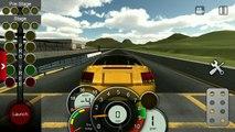 Twin Turbo Mustang - Street Car runs 6.2!! - Pro Series Drag Racing