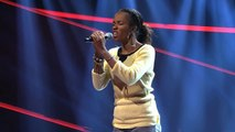 Viveyaan sings 'The Worst' _ Blind Auditions _ The Voice Nigeria 2016-1_IUXRPs1n0