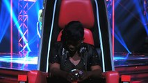 Viveyaan sings 'The Worst' _ Blind Auditions _ The Voice Nigeria 2016-1_IUXR