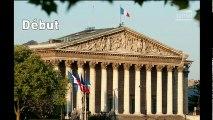 Nouvelle étape de la décentralisation : Mme Caroline Cayeux, pdte de Villes de France; M. Jacques Garau, Dg de l'assemblée permanente des chambres de métiers et de l'artisanat (APCMA) - Jeudi 18 janvier 2018