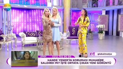 Seda Sayan'la 9.Bölüm   18 Ocak 2018