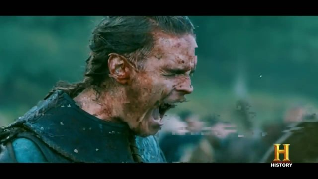 [s5.ep11] Vikings Season 5 Episode 11 [Streaming]
