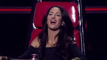 THE VOICE _ BEST ROCK SONGS in The Blind Auditions-voIcS6ozbnU