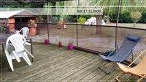 A vendre - Maison/villa - St felix lauragais (31540) - 3 pièces - 96m²