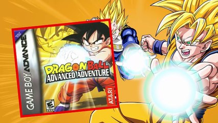 Data Carddass Dragon Ball Z W Bakuretsu Impact 216-IV
