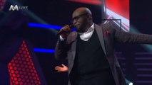Wow - 'Ejeajo' _ Live Show_ The Voice Nigeria_ Season 2-Kg9JwT