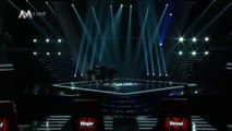 "Yimika - ""You and I""_ Live Show_ The Voice Nigeria Season 2-GWqyDckxrKk"