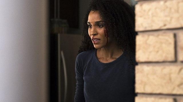 Taken Season 2 Episode 12 (Watch Online) Official NBC