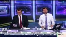Idées de fonds: 2017, une année difficile pour les marchés obligataires - 19/01