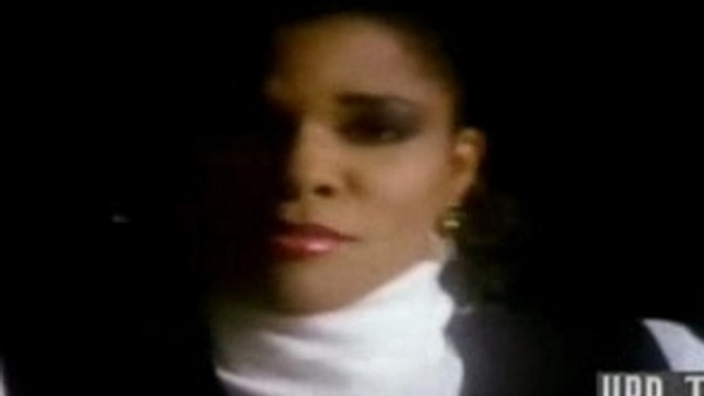 Five Star . Treat Me Like A Lady .1990