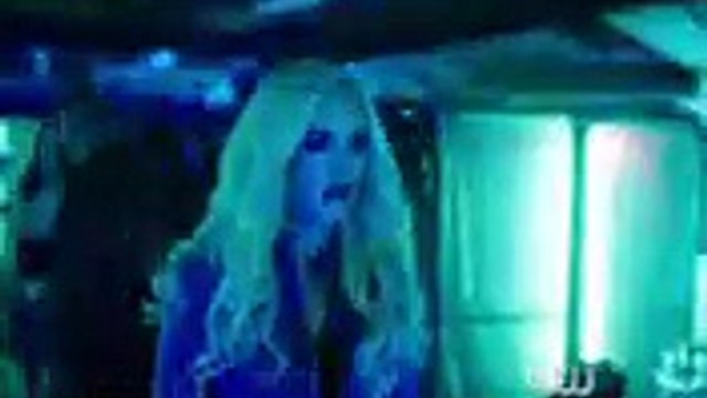 Exclusive Clip_ Killer Frost Confronts Katee Sackhoff in The Flash S04E05 by 最佳视频 tv series 2018 hd movies free