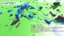 Ancient Warfare 2 Gameplay - Red vs Blue Ancient Battles! - Lets Play Ancient Warfare 2