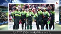 Inzmam Ul Haq Criticises League Cricket For Pakistan White Wash In ODI Series