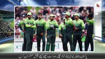 Inzmam Ul Haq Criticises League Cricket For Pakistan White Wash In ODI Series - PTV Cricket - YouTube