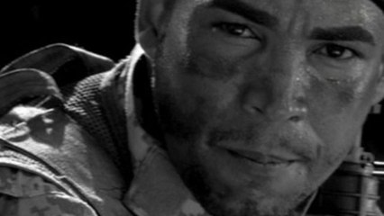 Don Omar - Huerfano De Amor