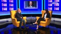 LGS - Yves Lecoq : L'imitateur des Guignols se confie sur Johnny Hallyday (Exclu vidéo)