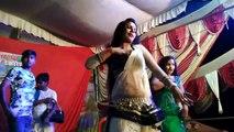Piyawa se Pahile hamar rahalu bhojpuri dance