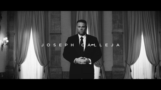"""Joseph Calleja - Verdi: Il Trovatore, Act 3: """"Di quella pira"""""""