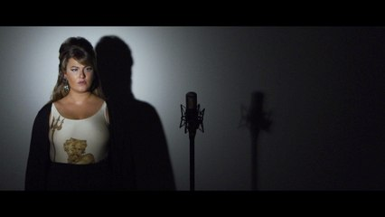 Alice Caymmi - Agora