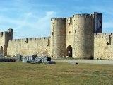 Aigues-Mortes-Remparts (1)