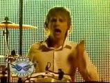 Muse - Hysteria, Hyundai Pavilion, KROQ Inland Invasion, Devore, CA, USA  9/23/2006