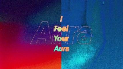 SG Lewis - Aura