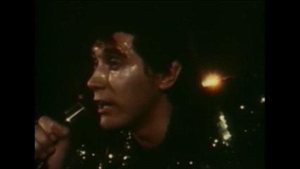 Roxy Music - Would You Believe?