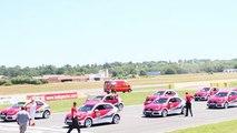 """[IRL] """"J'ai conduit une voiture de course sur circuit"""" (Audi Endurance Expérience)"""