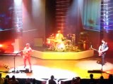Muse - Hysteria, State Theater, Minneapolis, MN, USA  7/26/2006