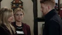 Coronation Street 19th January 2018 Part 1| Coronation Street 19 January 2018 | Coronation Street 19 Jan 2018 | Coronation Street 19 January 2018 | Coronation Street |Coronation Street 19th January 2018 Part 1| Coronation Street 19 January 2018 |