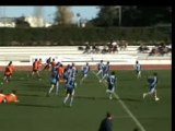 RUGBY: CDUL - Belenenses