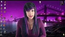 MINECRAFT : Installer un Shader et un Texture Pack 1.7.10   Tutorial - AliceBloodyGirl