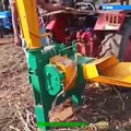 Chaff cutter 60 Max 50 Max 40 Max for silage and green