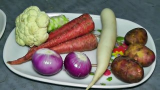 Vegetables Cutting machine O³O¨O²UŒ U c U¹U†U¯ U…O