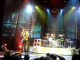 Muse - Hysteria, Verizon Wireless Theater, Houston, TX, USA  9/18/2006