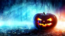 Unsolved Mysteries - Halloween Special - video dailymotion