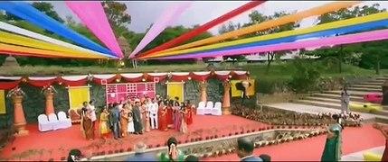 Bharjari 2018 Hindi Dubbed Movie-p2