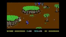 Top 25 Commodore 64 - No 10 Defender of the Crown - video