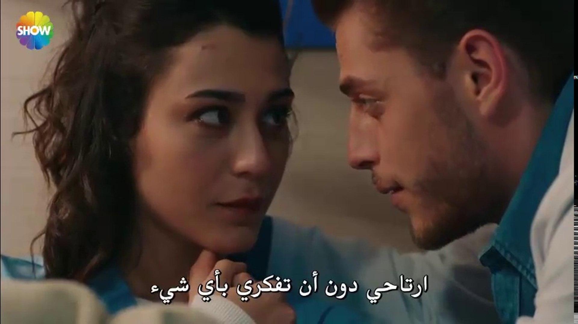 مسلسل نبضات قلب الحلقة 29 كاملة مترجمة للعربية