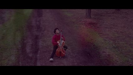 Sheku Kanneh-Mason - Hadar: Evening Of Roses (Arr. Cello, Clarinet & Ensemble)