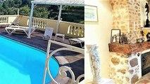 A vendre - Maison/villa - MENTON (06500) - 14 pièces - 418m²