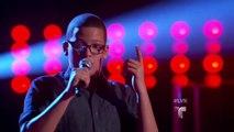 The Voice Kids _ BEST Blind Auditions worldwide-EIfhnC0BstI