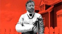 Kentucky Man Rene Boucher to Plead Guilty to Attacking Senator Rand Paul