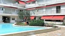 A vendre - Appartement - MENTON (06500) - 1 pièce - 36m²